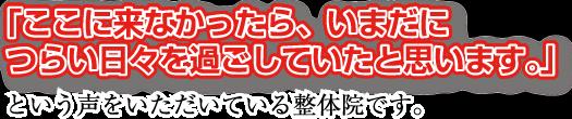 【期間限定送料無料】 直送 資産管理Ver NC1505Bシリーズ 日栄インテック 本体+クレード【キャンセル不  【最大1000円OFFクーポン利用可能】NC1505BSSC-その他パソコン・PC周辺機器
